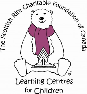 scottishrite-learning-centr